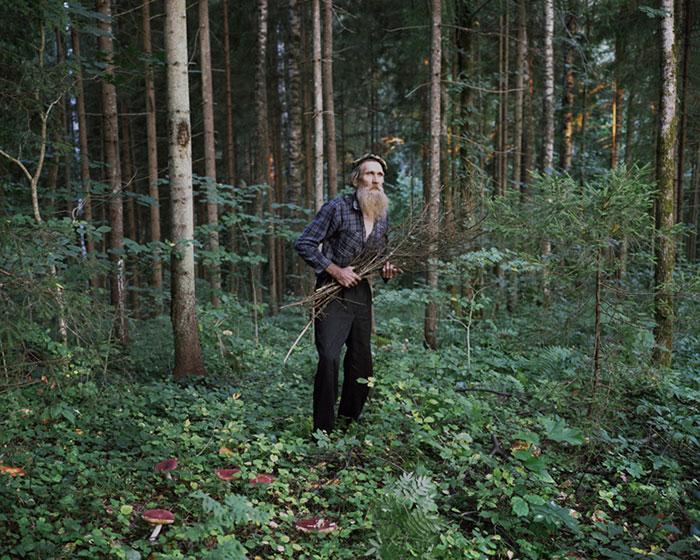 living-in-the-wild-escape-danila-tkachenko-9