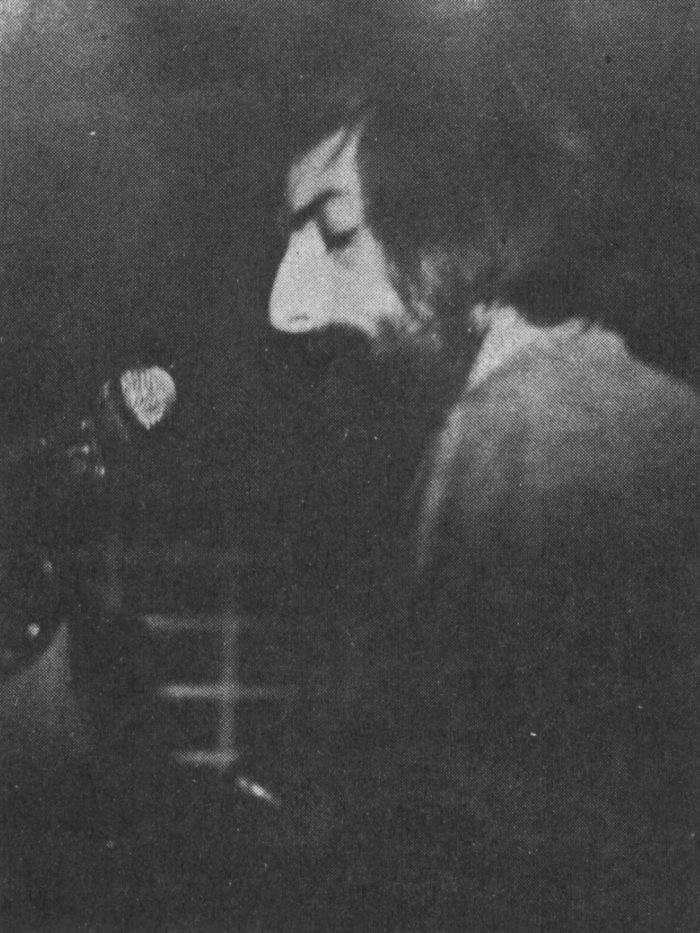 16.1974-φωτό-από-ΔΙΑΛΕΙΜΜΑ-1
