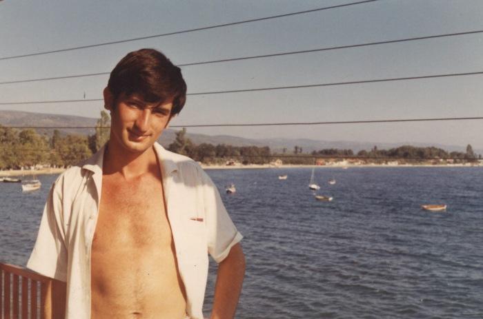 4.1970-Καλά-Νερά-Βόλου