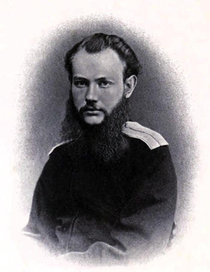 Peter_Kropotkin_1864.png